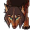 Lauegrr's avatar