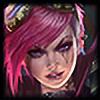 Laufeyon's avatar