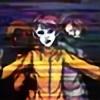 laufeysonX's avatar
