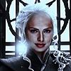 laufeysonz's avatar