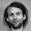 laufgestalt's avatar