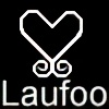 Laufoo's avatar