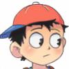 Laughe's avatar