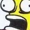 laughing-banana's avatar
