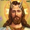 laughingbirdpro's avatar