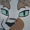 LaughingBook's avatar