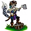 LaughingDawgStudio's avatar
