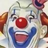 LaughingElijahArt's avatar