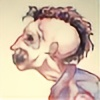 LaughingFish's avatar