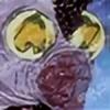 LaughingInsomniac's avatar