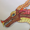 LaughingJay's avatar