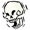LaughingSkeleton's avatar