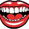 LaughingStocks247's avatar