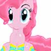 LaughingVexxo's avatar