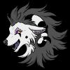 LaughingWolf1313's avatar