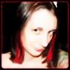laughlady99's avatar
