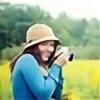 laughlovephoto's avatar