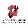 LaughofPhantom's avatar