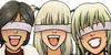 Laughter-in-Bondage's avatar