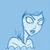 LaughterZombie's avatar
