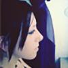 Lauha's avatar