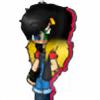 LauHeart123's avatar