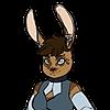 lauka2's avatar