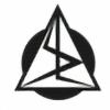 laukart's avatar
