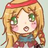 LaulauChan's avatar