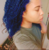 laulin95's avatar