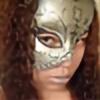 LaUltimaCalavera's avatar