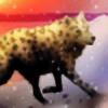 LauluTaivas's avatar