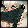 laulyta's avatar