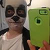 LauMaHa's avatar