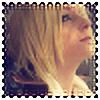 LauMao's avatar