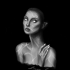 Laumys's avatar