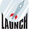 LaunchComics's avatar
