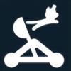Launchycat's avatar