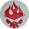 Launite's avatar