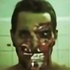 launys's avatar