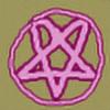 lauovera's avatar