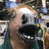 Lauphy's avatar