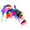 Laur-A-rt's avatar