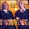 laur-star's avatar
