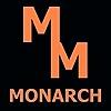 laur2000ad's avatar