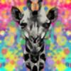 Laur7620's avatar