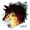 Laura-07's avatar