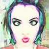 laura-20's avatar
