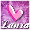 LAURA-777's avatar
