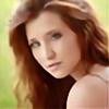 Laura-Alexander's avatar